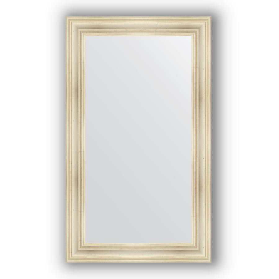 Зеркало Evoform By 3220 зеркало evoform by 1084