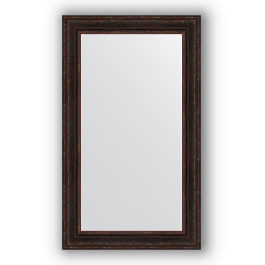 Зеркало Evoform By 3222 зеркало evoform by 3423