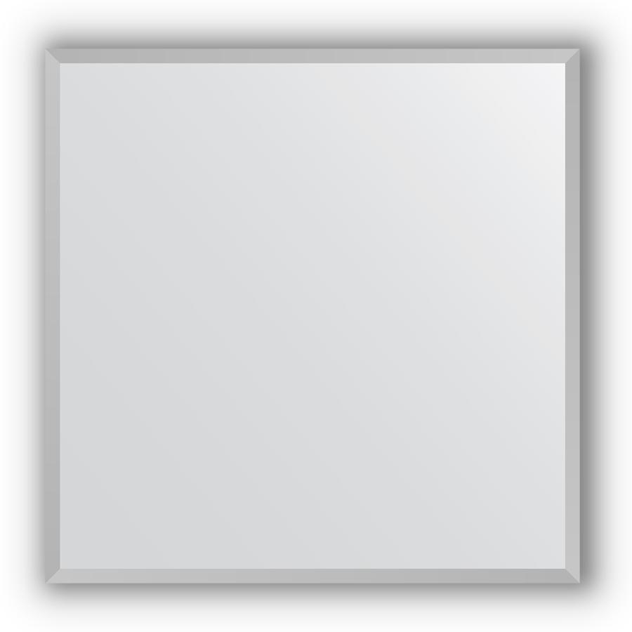 Зеркало Evoform By 3225 зеркало evoform by 3423