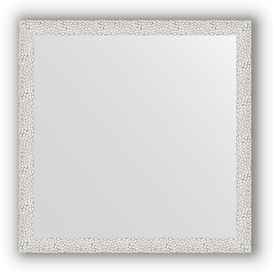 Зеркало Evoform By 3226