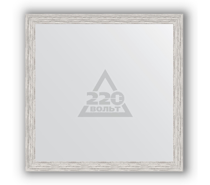 Зеркало EVOFORM BY 3229