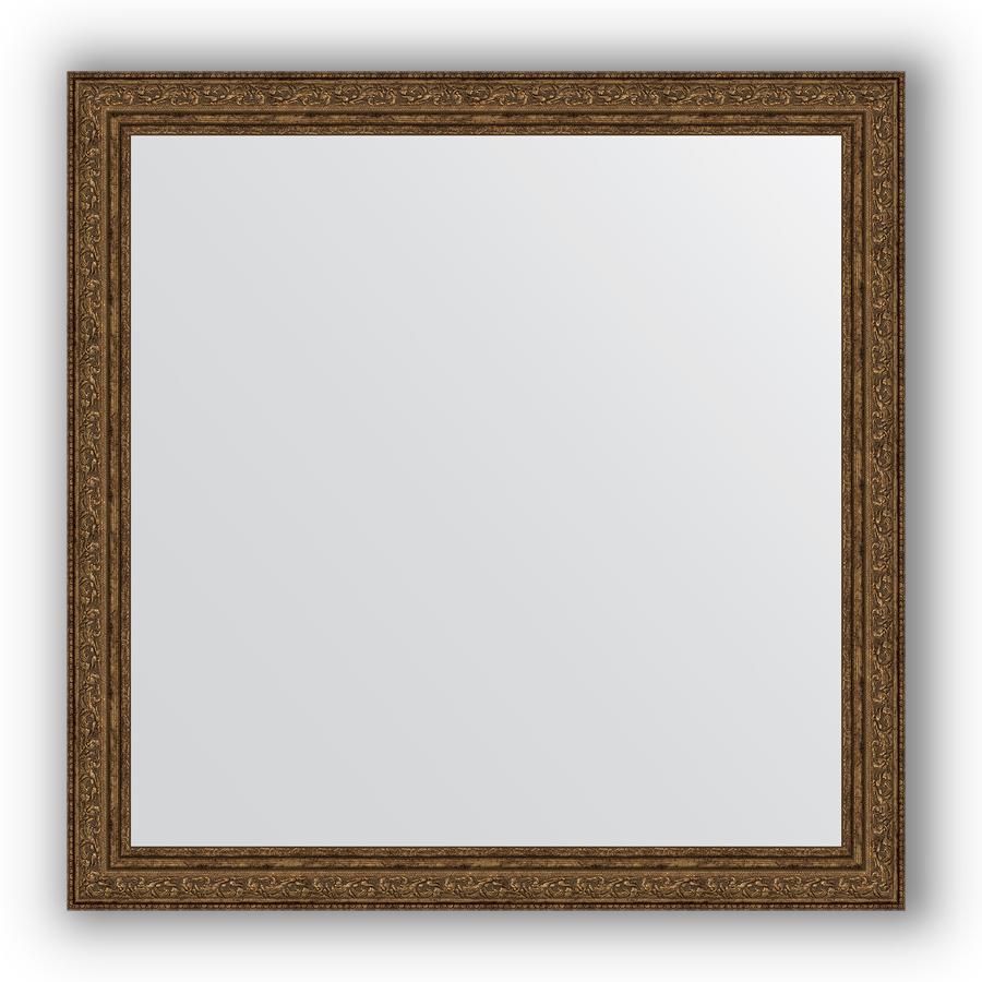 Зеркало Evoform By 3233 искусственно состаренная мебель купить в украине