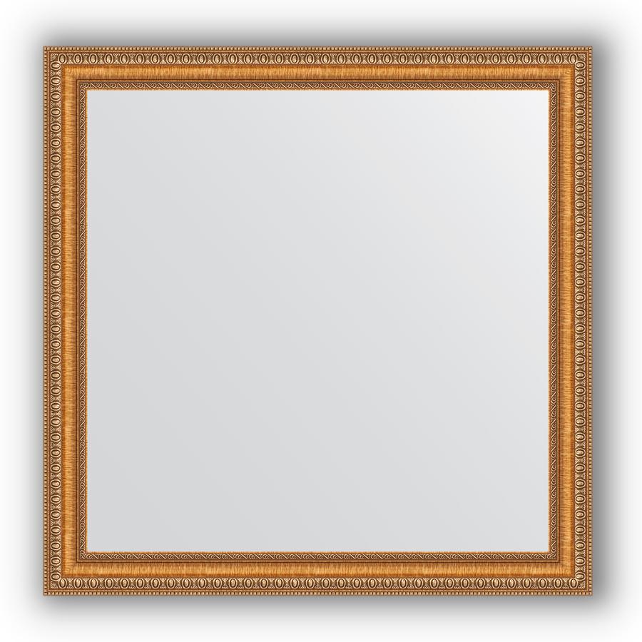 Зеркало Evoform By 3234 gsxr600 750 к5 к6 suzuki gsxr1000 к7 к8 зеркало зеркало зеркало
