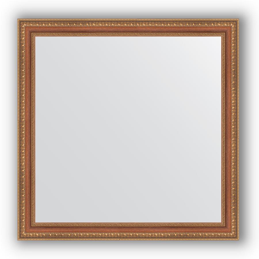 Зеркало Evoform By 3235 gsxr600 750 к5 к6 suzuki gsxr1000 к7 к8 зеркало зеркало зеркало