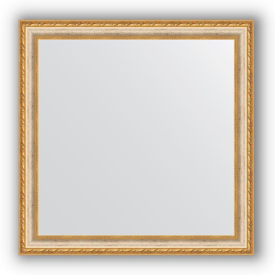 Зеркало Evoform By 3237 gsxr600 750 к5 к6 suzuki gsxr1000 к7 к8 зеркало зеркало зеркало