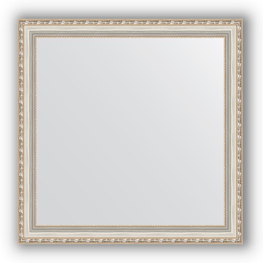Зеркало Evoform By 3238 зеркало evoform by 3423