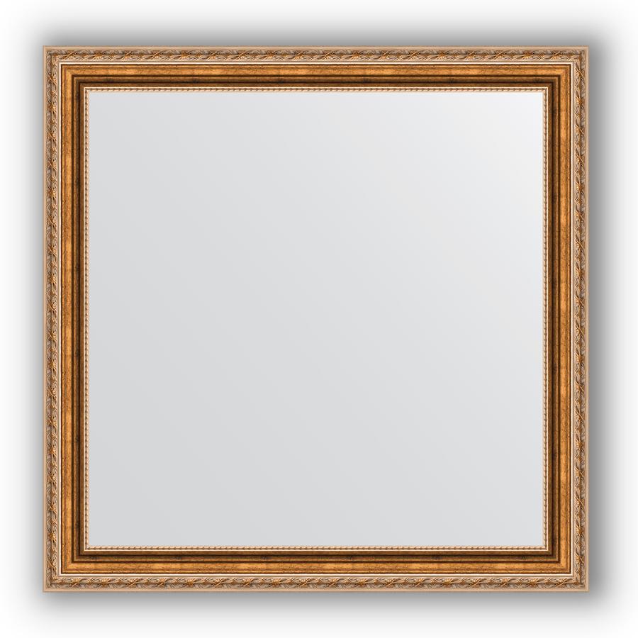 Зеркало Evoform By 3239 gsxr600 750 к5 к6 suzuki gsxr1000 к7 к8 зеркало зеркало зеркало