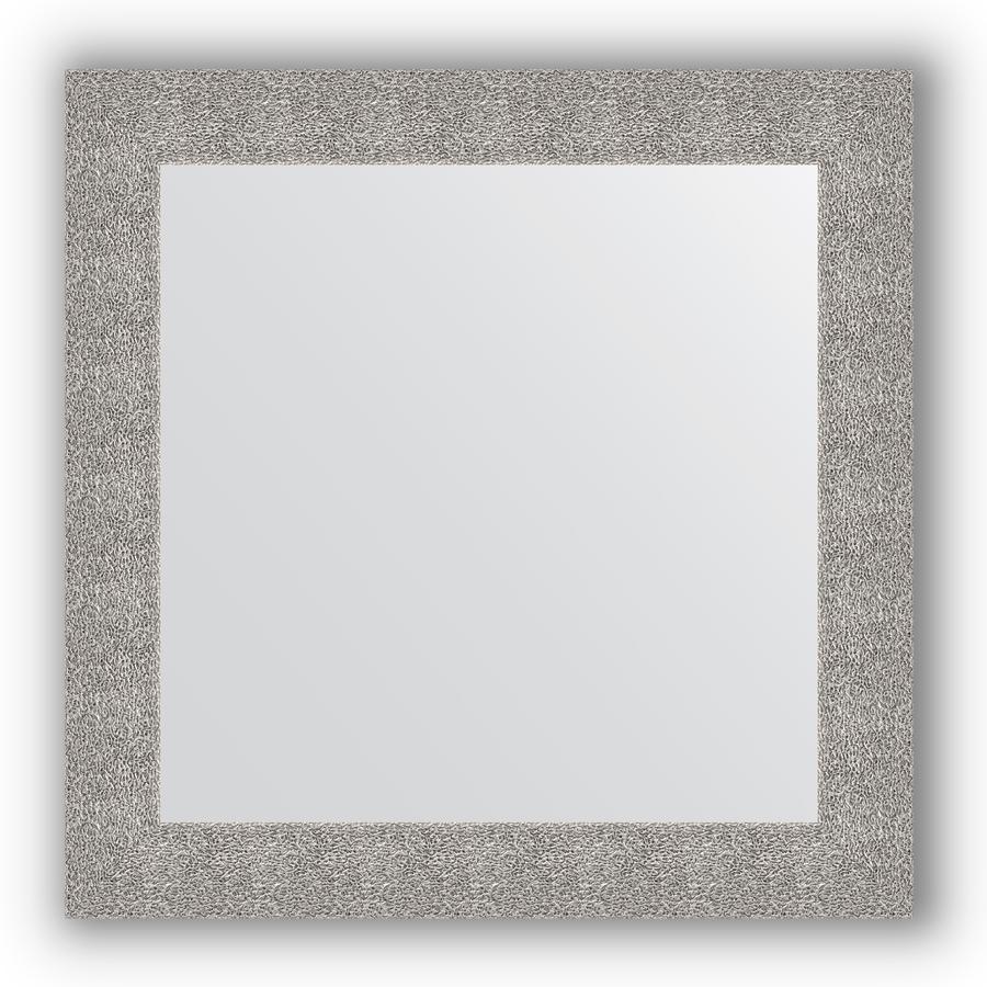 Зеркало Evoform By 3247