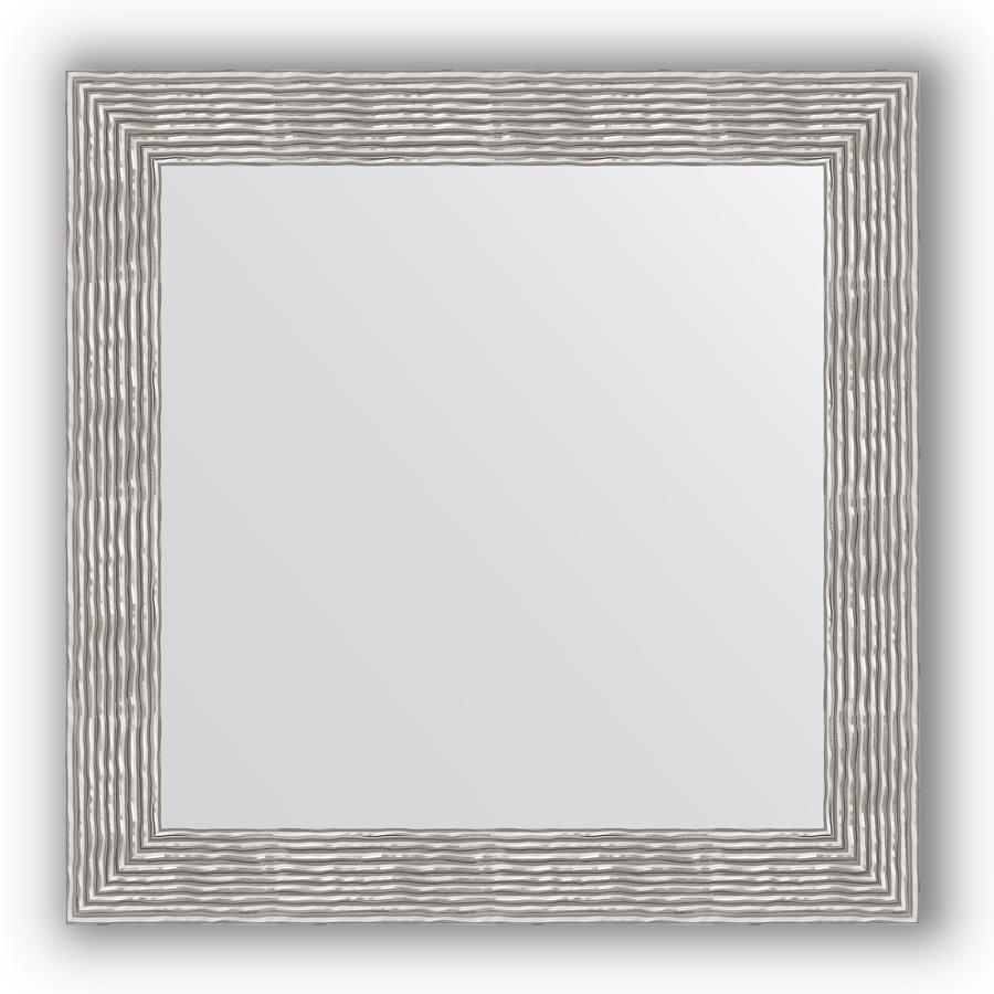 Зеркало Evoform Defenite by 3249