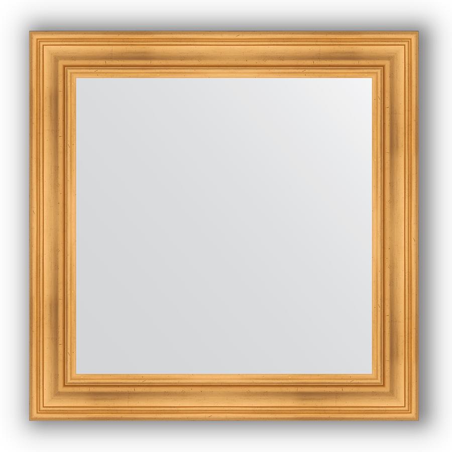 Зеркало Evoform By 3251 зеркало evoform by 3445