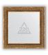 Зеркало EVOFORM BY 3255