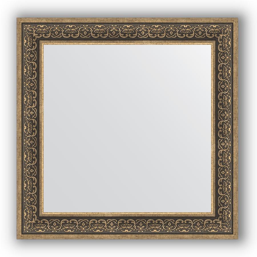 Зеркало Evoform By 3256 свадебное платье boutique wedding dd 3256 dd 3256