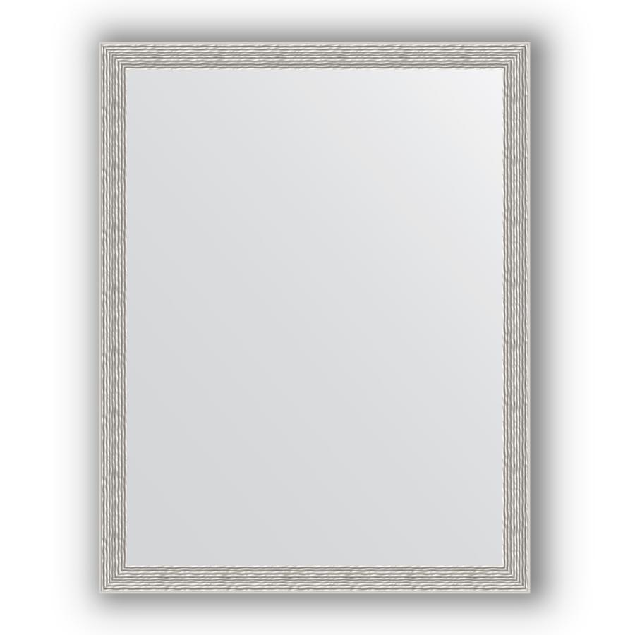 Зеркало Evoform By 3262 зеркало evoform by 3423