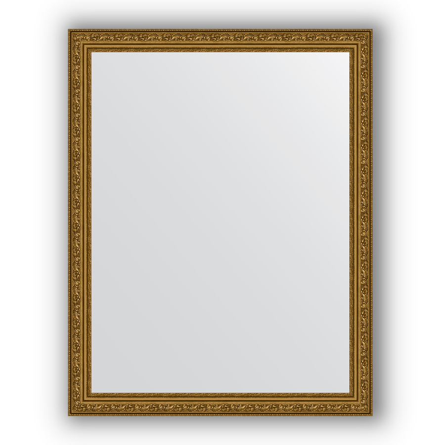 Зеркало Evoform By 3263