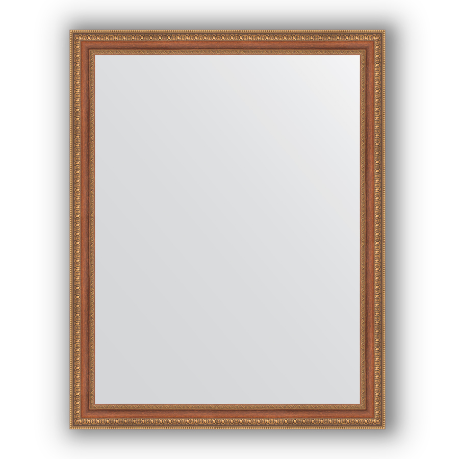 Зеркало Evoform Defenite by 3267
