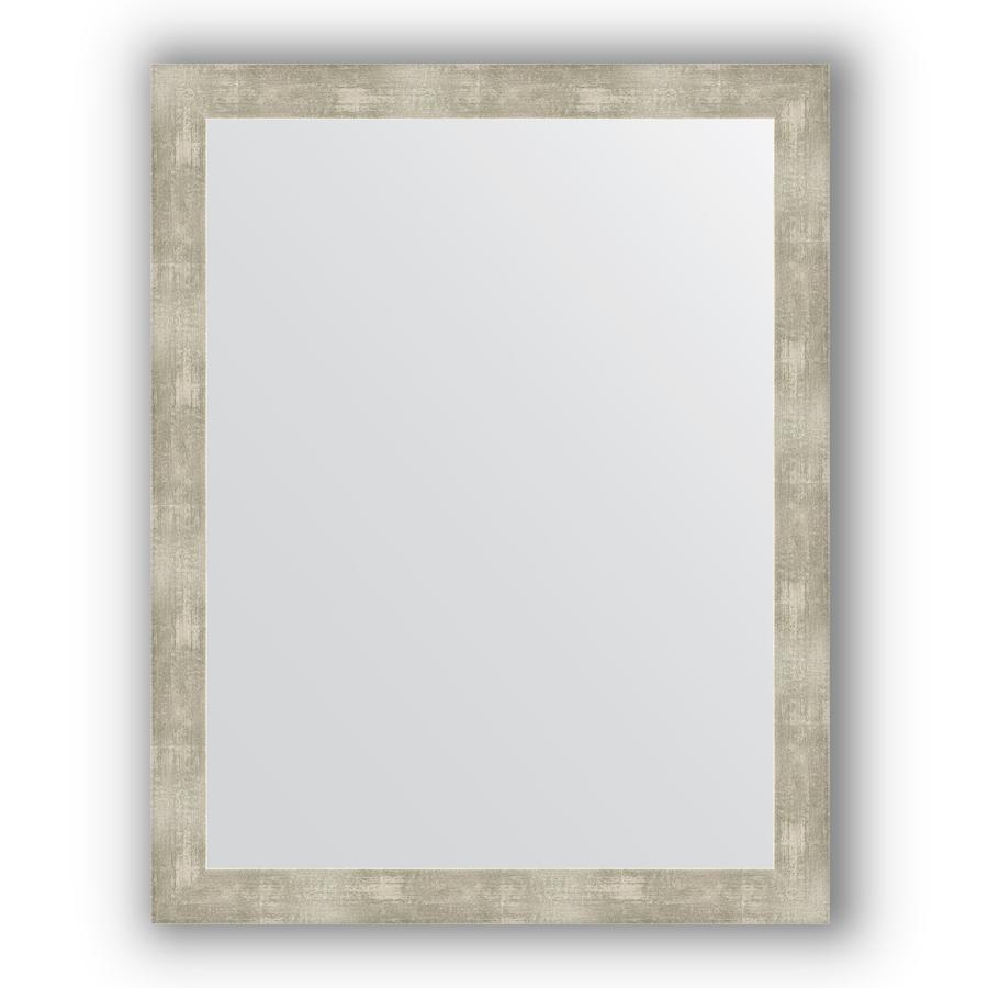 Зеркало Evoform By 3268 зеркало evoform by 3423