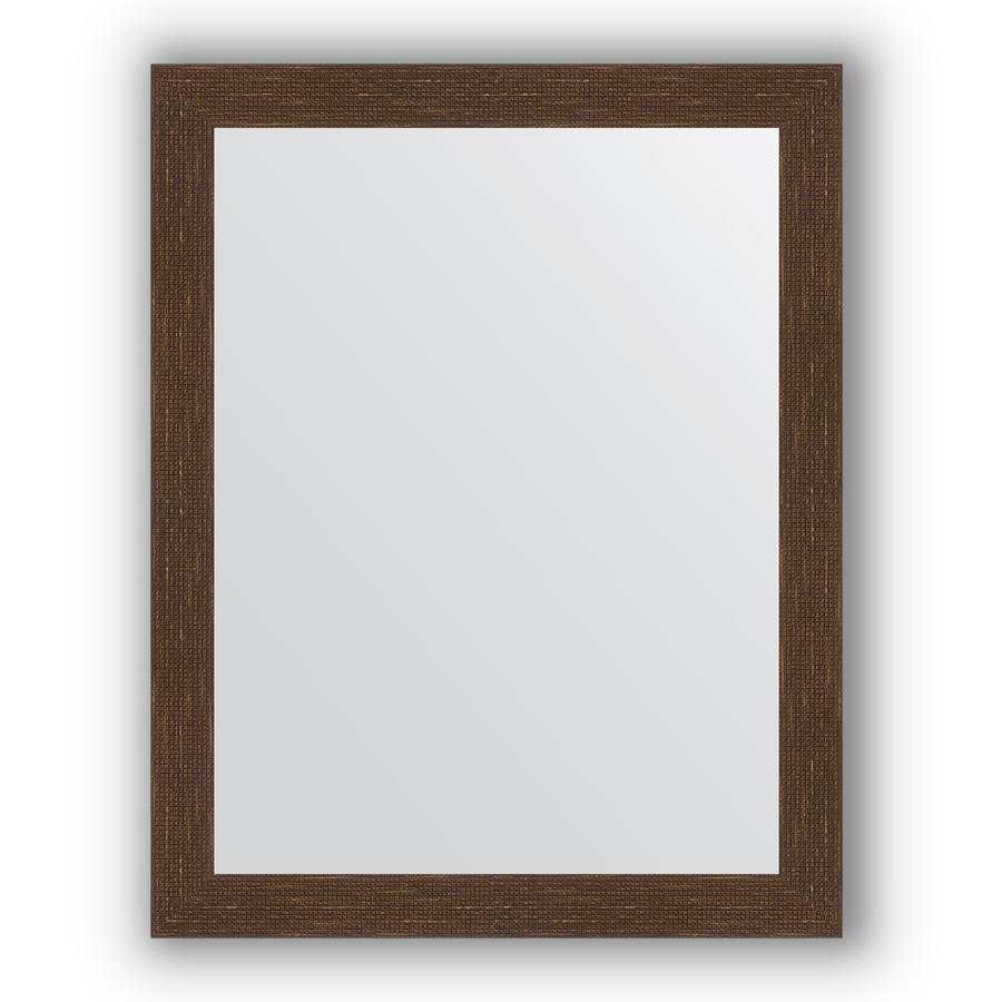 Зеркало Evoform By 3273 зеркало evoform by 1084
