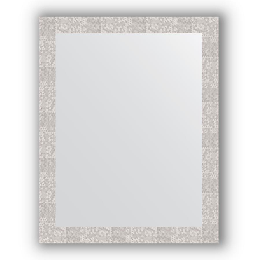Зеркало Evoform By 3275