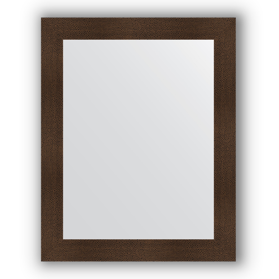 Зеркало Evoform Defenite by 3280