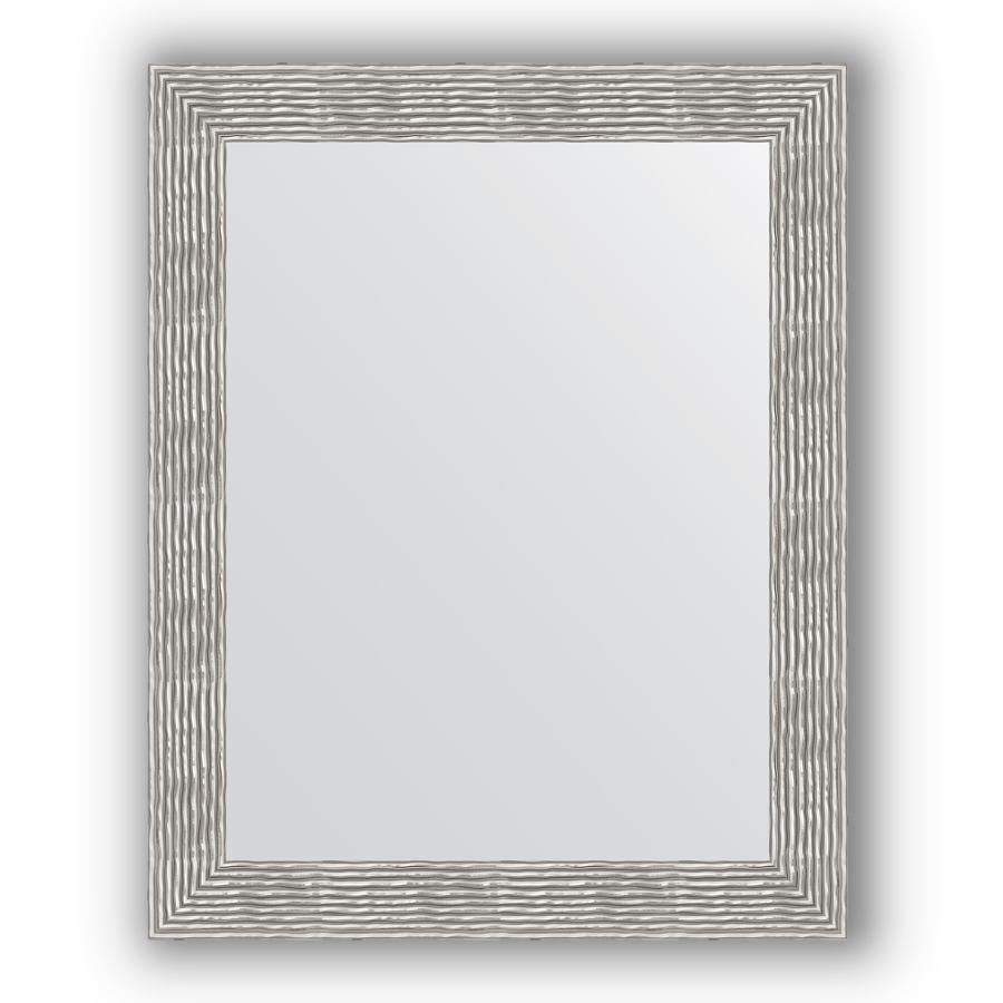 Зеркало Evoform By 3281 для гостиной