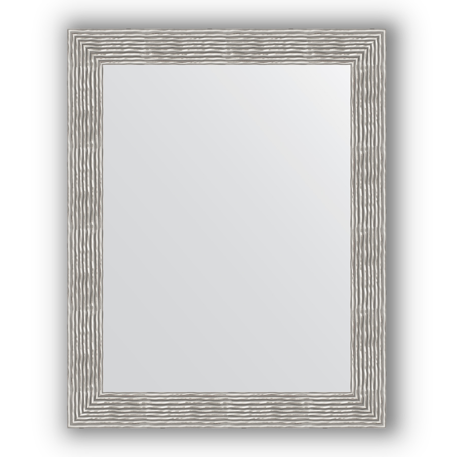 Зеркало Evoform By 3281