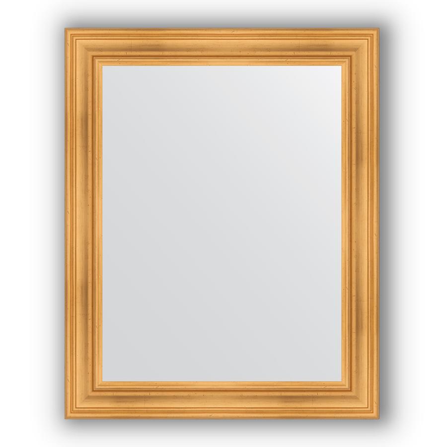 цены Зеркало Evoform By 3283