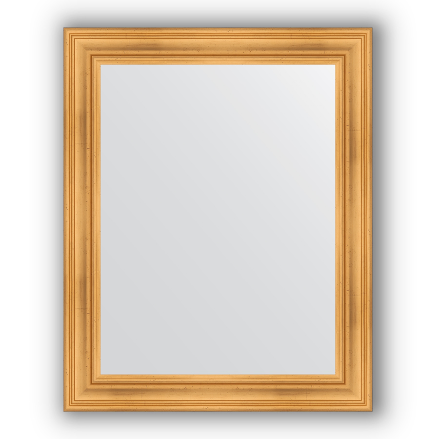 Зеркало Evoform By 3283 зеркало для гостиной evoform by 1295