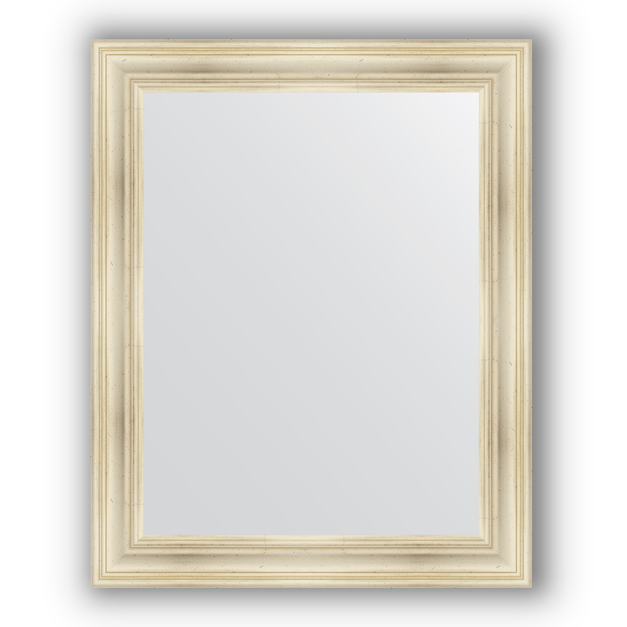 Зеркало Evoform By 3284 3284 300