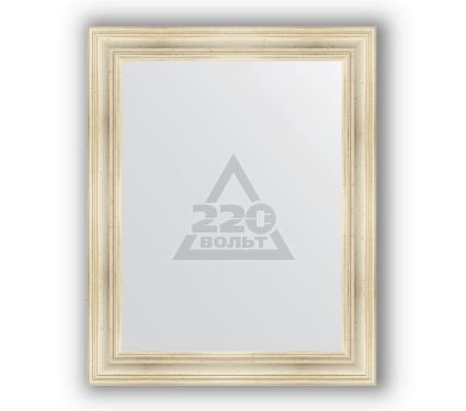 Зеркало EVOFORM BY 3284