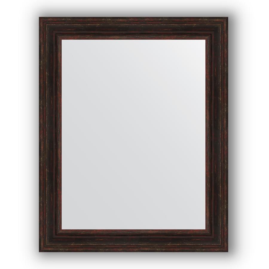 Зеркало Evoform By 3286 зеркало диван ру прованс