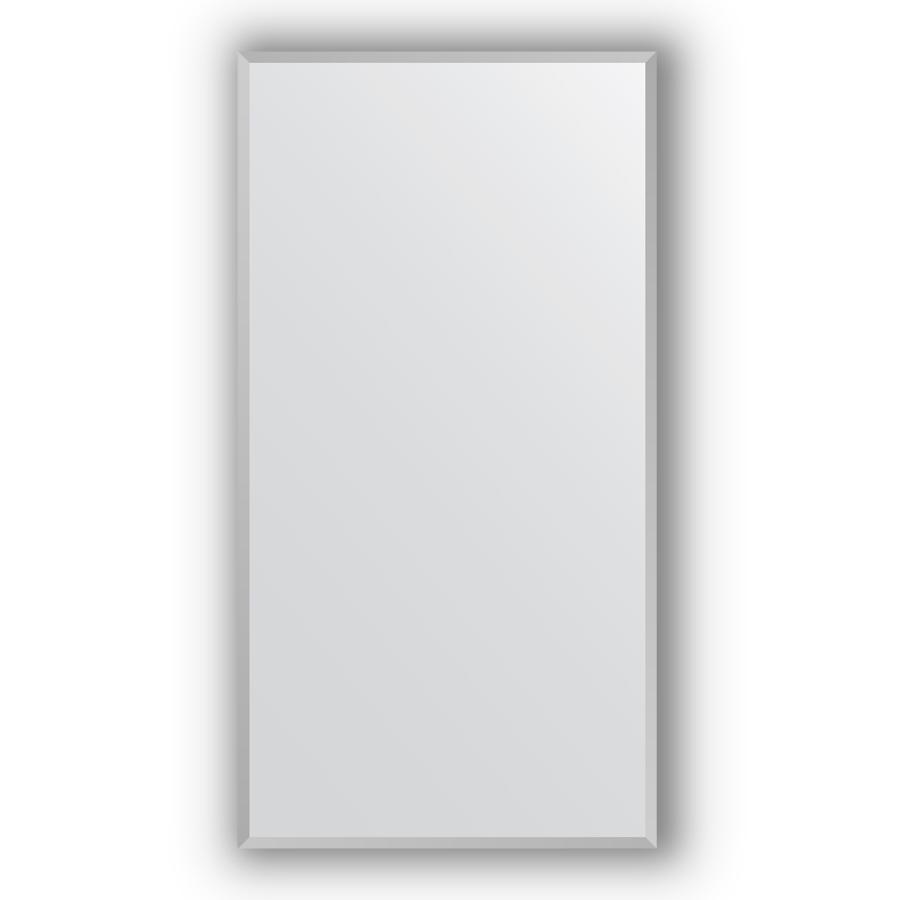 цена Зеркало Evoform By 3289