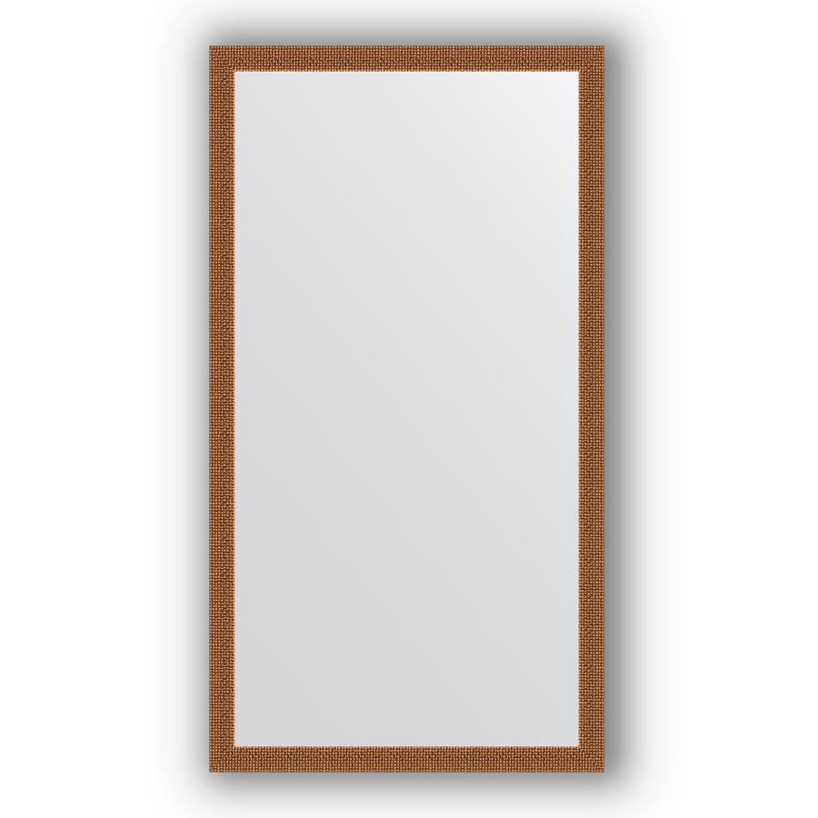 Зеркало Evoform By 3291 зеркало evoform by 3423