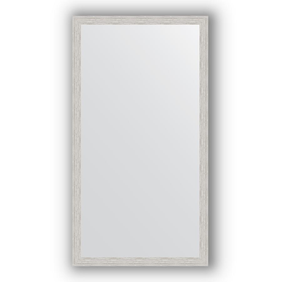 Зеркало Evoform By 3293