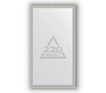 Зеркало EVOFORM BY 3294