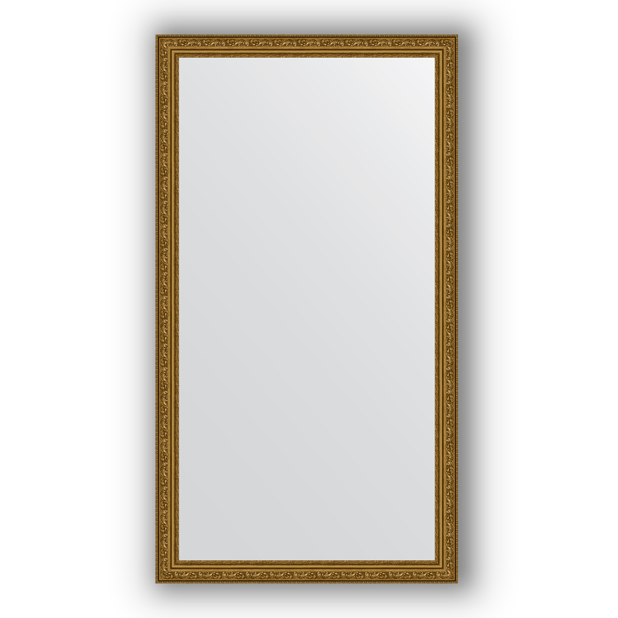 Зеркало Evoform By 3295