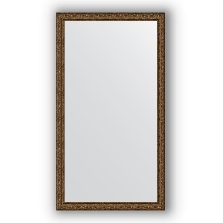 Зеркало Evoform By 3297 искусственно состаренная мебель купить в украине