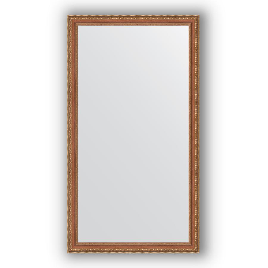 Зеркало Evoform Defenite by 3299