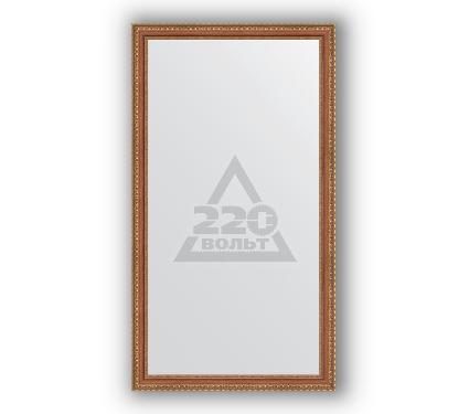 Зеркало EVOFORM BY 3299