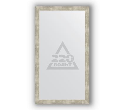 Зеркало EVOFORM BY 3300