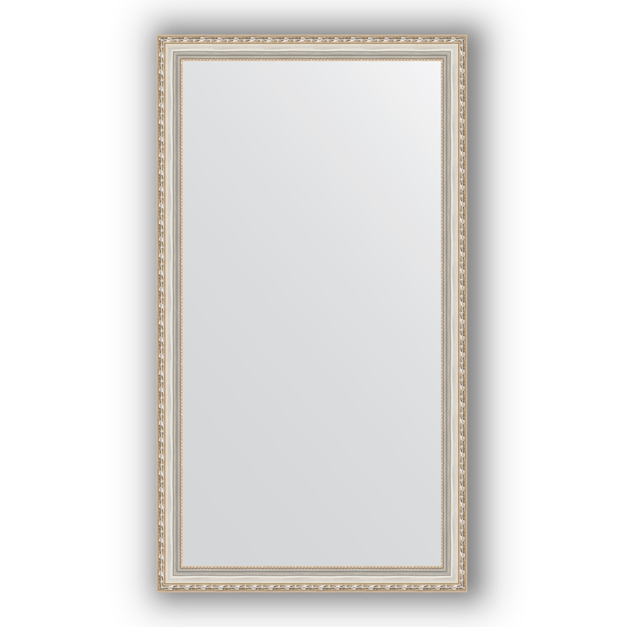 Зеркало Evoform By 3302 куплю газель фермер 3302 в чувашии 2008