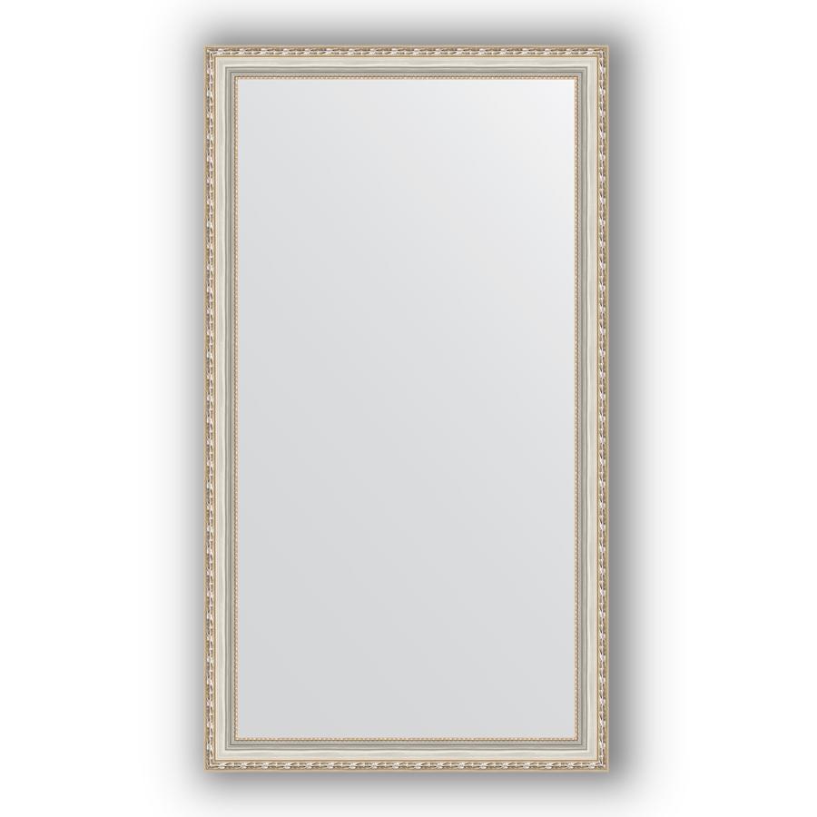 Зеркало Evoform By 3302