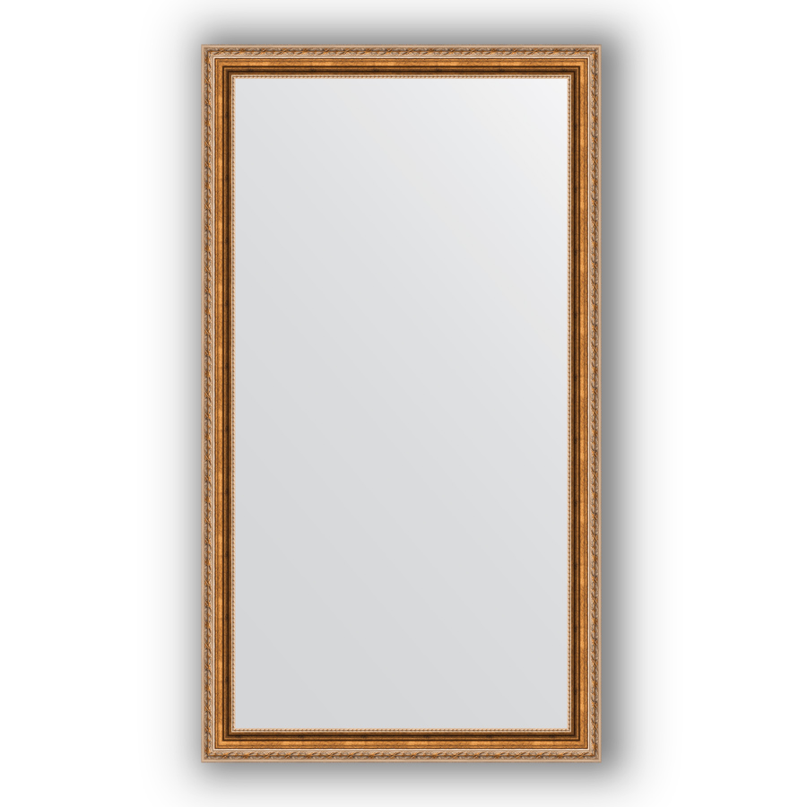 Зеркало Evoform Defenite by 3303