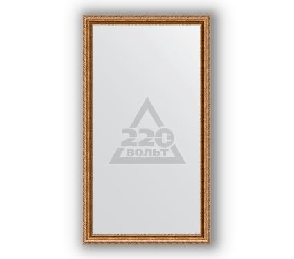 Зеркало EVOFORM BY 3303