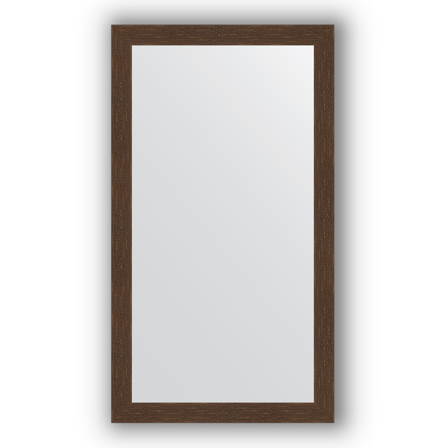 Зеркало Evoform By 3305 зеркало evoform by 3423