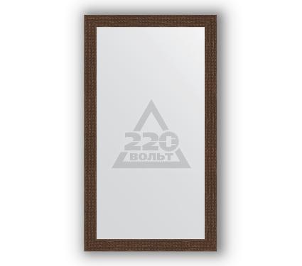 Зеркало EVOFORM BY 3305