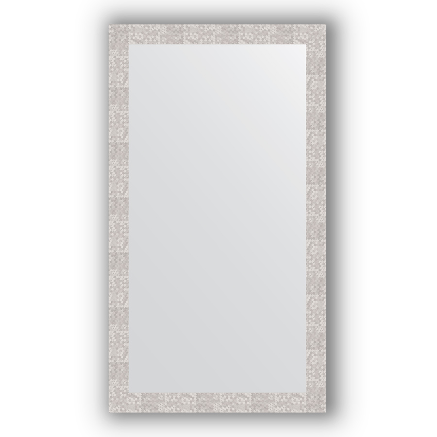 Зеркало Evoform By 3307 куплю газ 3307 кросноярский край
