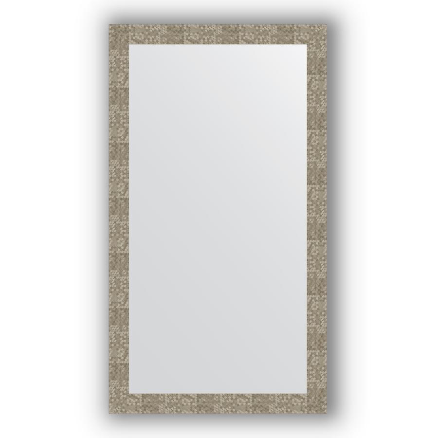 Зеркало Evoform By 3308 зеркало evoform by 3445