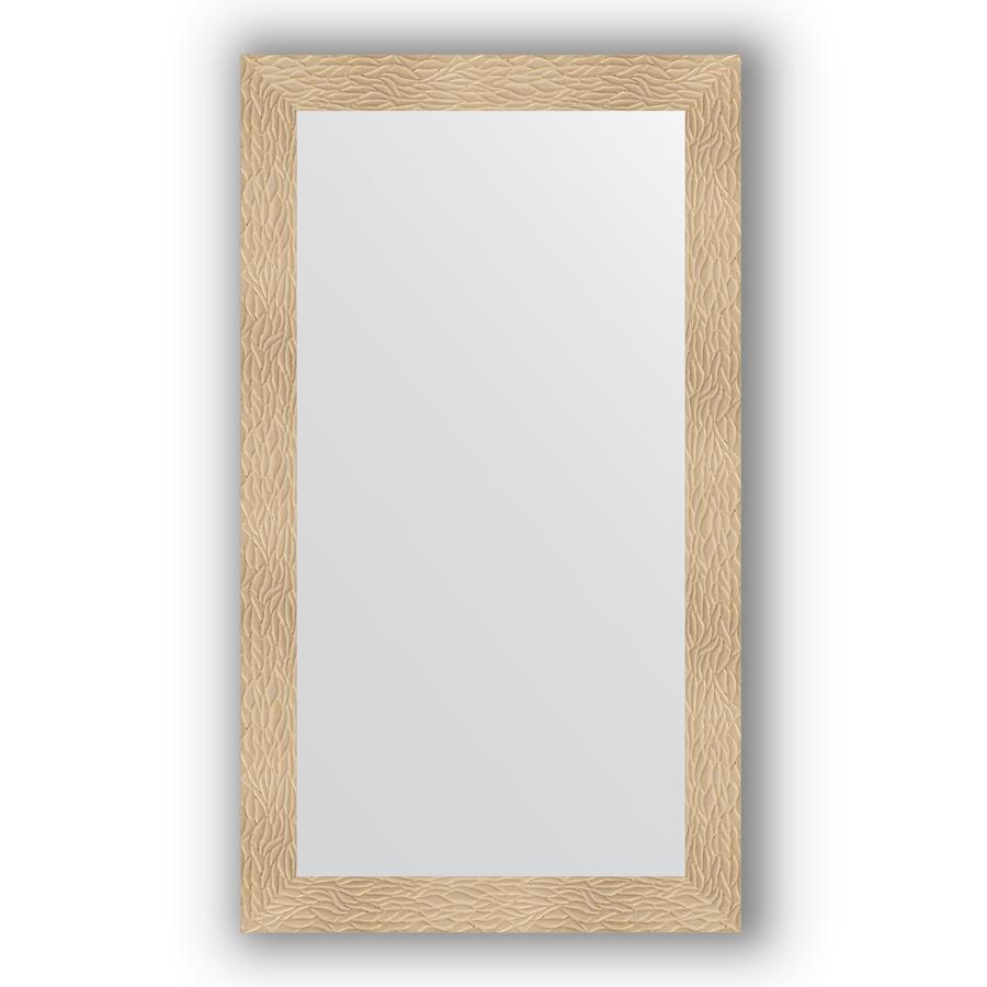 Зеркало Evoform By 3309 автомобиль газ 3307 3309 бу в курган тюмень челябинск екатеринбург