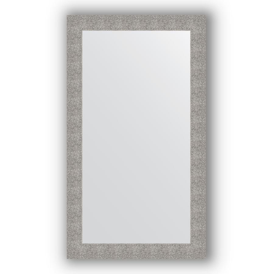 Зеркало Evoform By 3311 дополнительная фара gofl glare of light gl 0470 3311