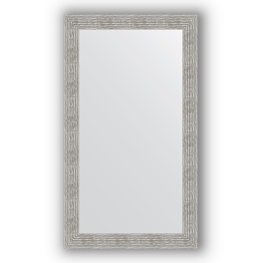 Зеркало Evoform By 3313 зеркало evoform by 3423